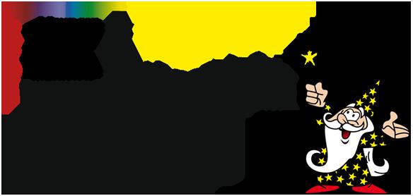 Wunderbar Sued Logo