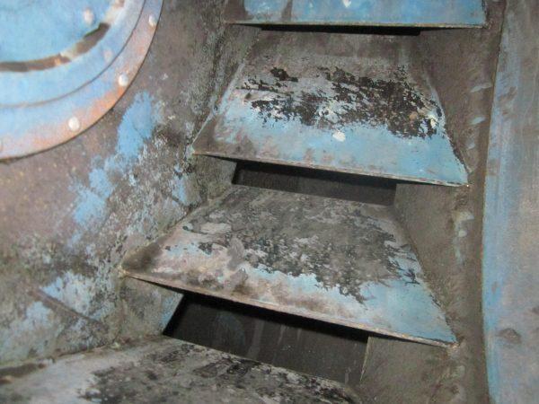 Abluftkanal 011 1 600x450 Reinigung einer Abluftanlage